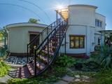 Гостевой дом на Комсомольской 14